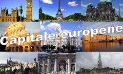 5 CAPITALE EUROPENE  ECONOMIC